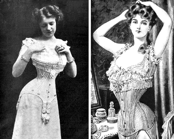 Corsets.png
