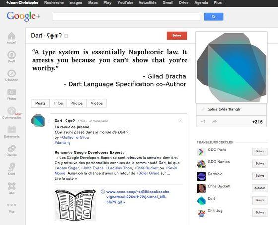 -2--Dart-----------Google-.jpg