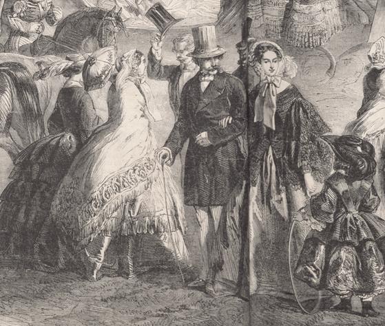 Bois-de-Boulogne-1857-3-copie-1.png