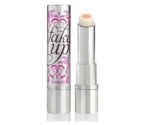 ANTI CERNES FAKE UP BENEFIT