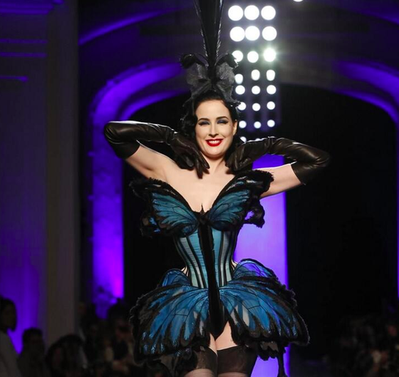 Dita-Von-Teese-butterfly.png