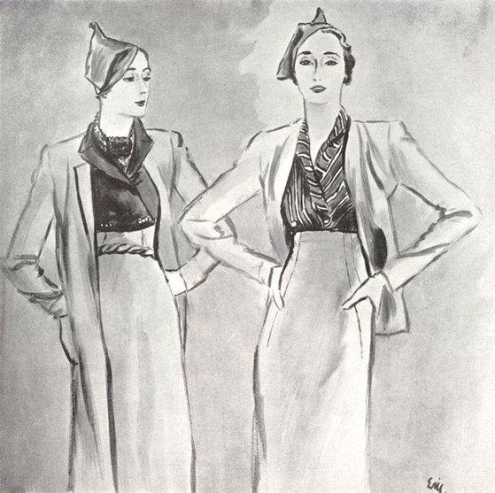 Schiaparelli-1932.jpg