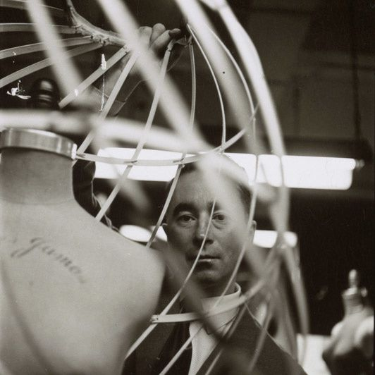 Charles-James-in-1952.-Photograph-by-Michael-A.-Vaccaro.jpg