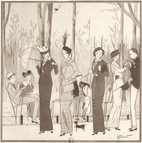 La-promenade-matinale---mars-1914-Le-jardin-des-modes-nouve.jpg