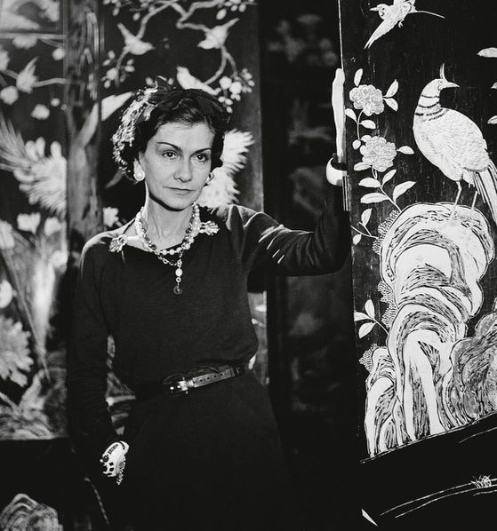 Coco-Chanel--1937--Photography--Boris-Lipnitzki--Copyright-.jpg