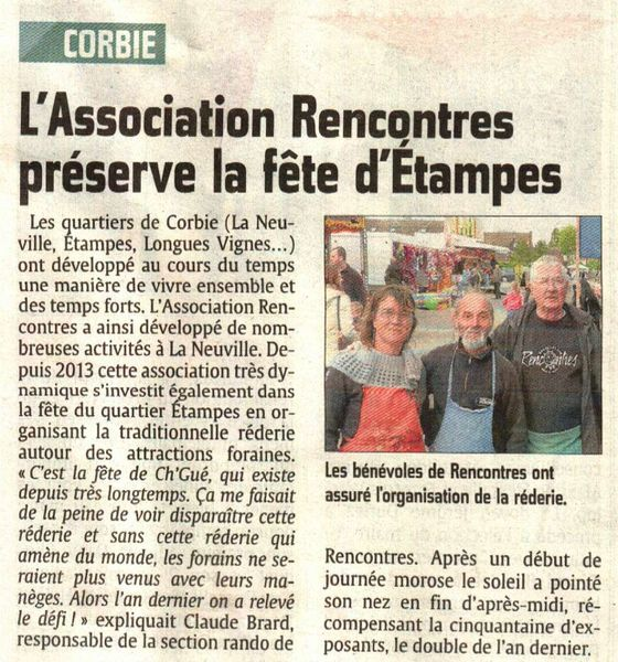 Associations-randonneurs-corbie.JPG