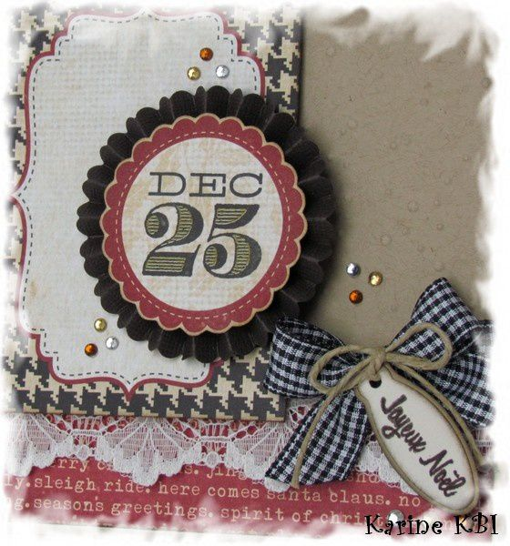 carte-kit-novembre-Karine-8-2