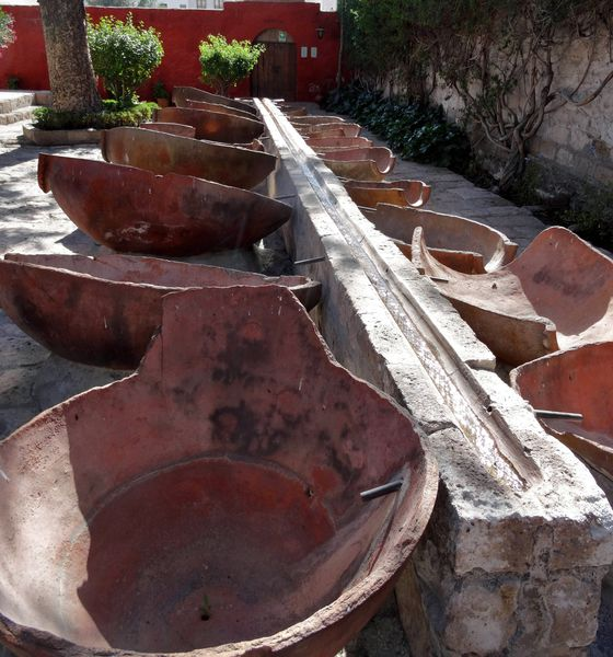 Arequipa-couvent-Santa-Catalina-lavoir-2.jpg