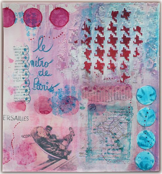 Album-Paris-7972.JPG
