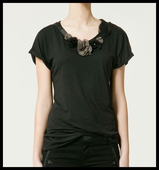 T-shirt-noir-plastron-Zara.jpg