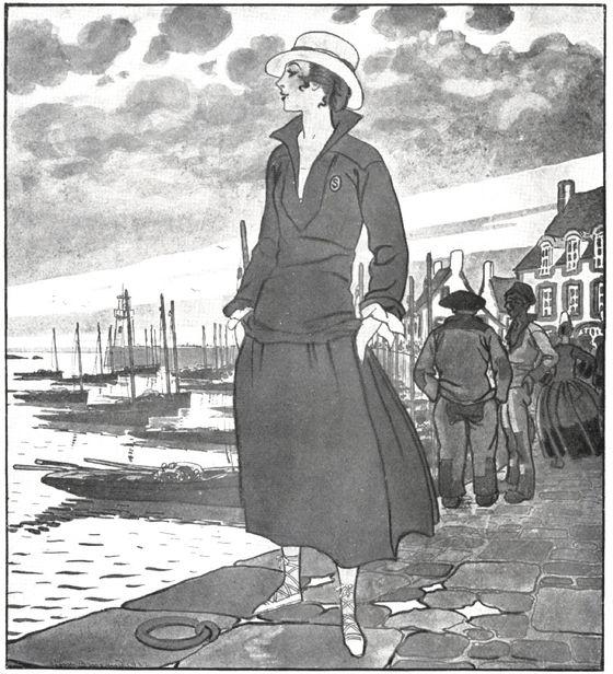 Vogue-Bretagne-1922.jpg