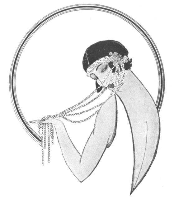 Perles-2-1921.png