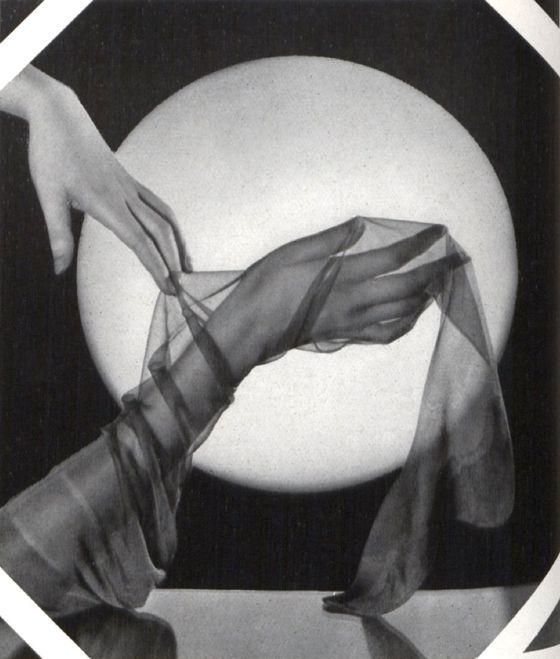 Bas-Gerton---1938---Vogue.jpg