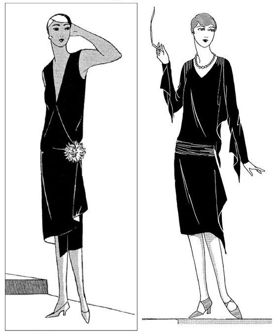 La-Femme-de-France-1927-copie-1.jpg