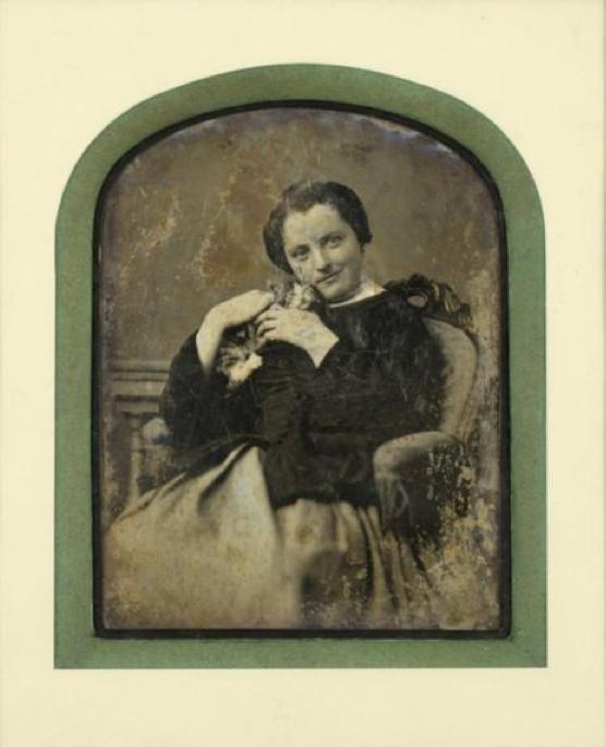 Portrait-de-femme-1850-60-anonyme.png