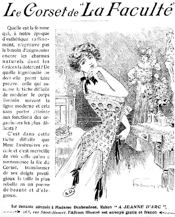 1903-Le-corset-de-la-Faculte.png