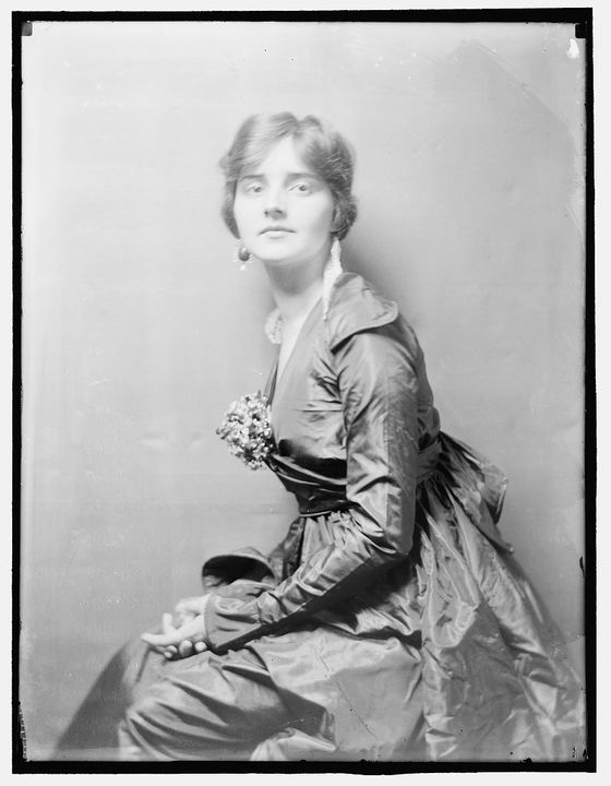 Mrs.-John-Murray-Anderson-1914.jpg