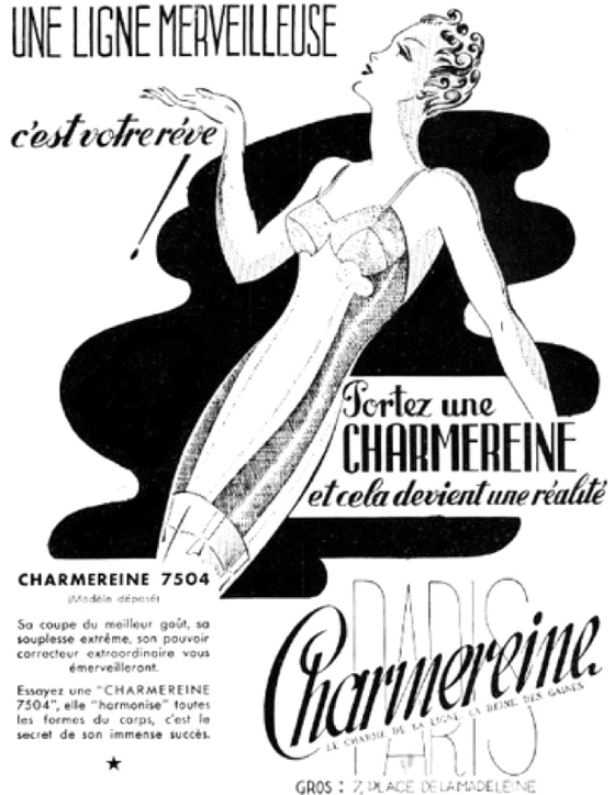 --Gaine-Charmereine---1938.png