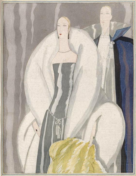 Couverture-Vogue-decembre-1921-par-Benito.png