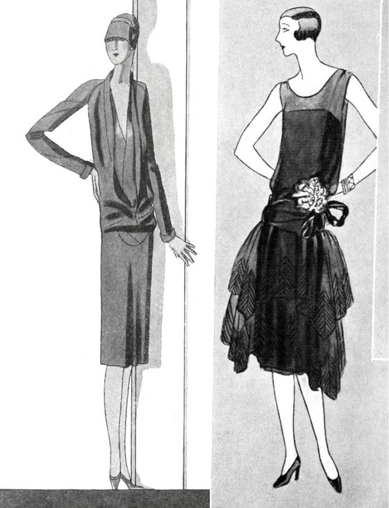 Robes-Vionnet-et-Lelong---Vogue-1926.jpg