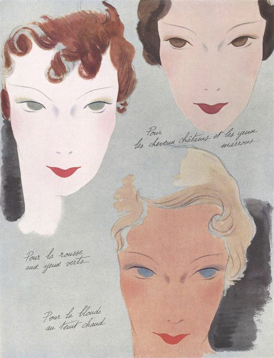 Le-code-des-fards---Vogue-1934-2.jpg