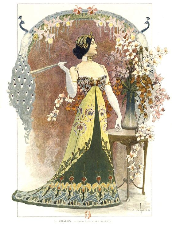 Robe-Art-Nouveau-1901-copie-1.jpg