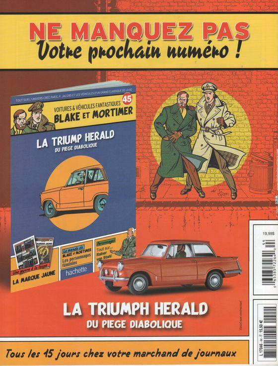 Hachette 44 verso