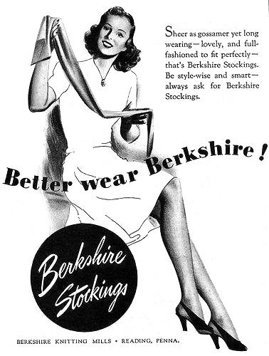 Berkshire-Stockings.jpg