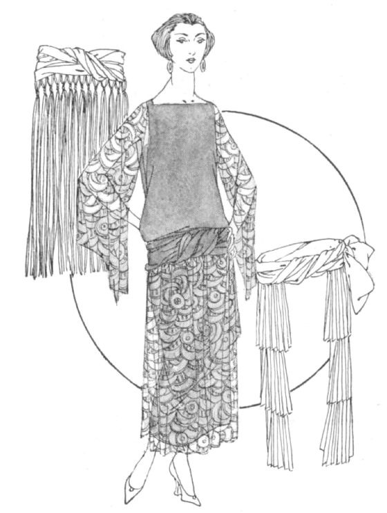 Robe-1921-3.png