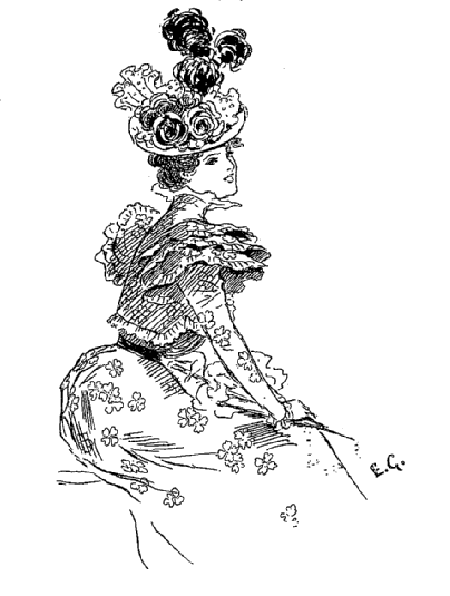 La-Grande-Dame-1896-1.png