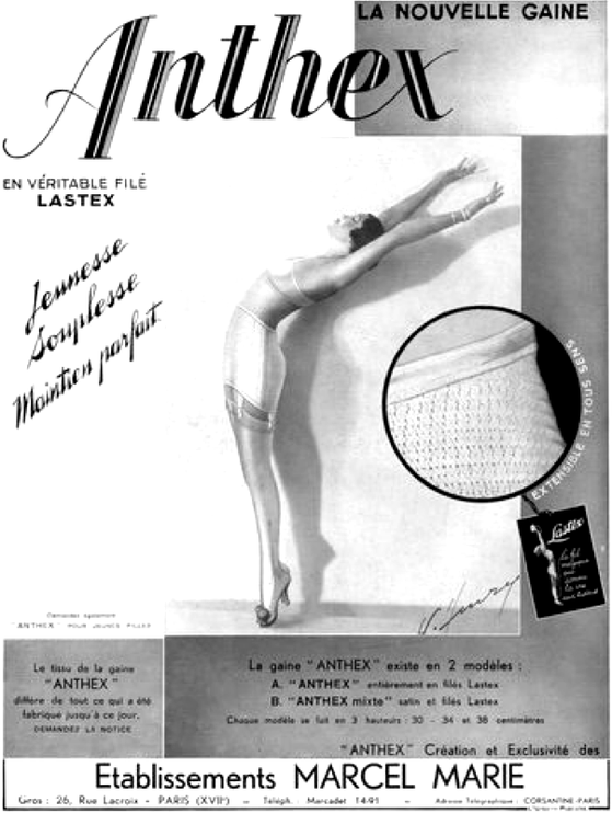 --Gaines-Anthex-file-Lastex-1934--.png