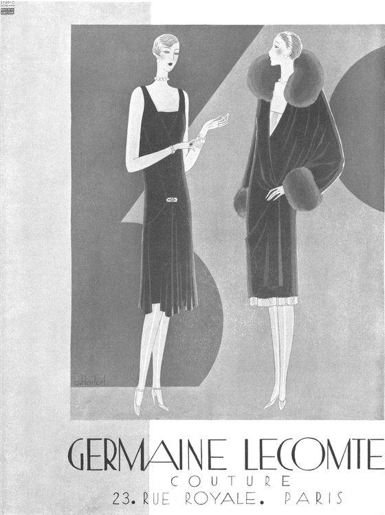 Germaine-Lecomte-1927.jpg