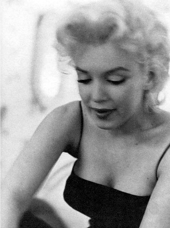 Marilyn-Monroe---Ed-Feingersh---1955-7-copie-1.jpg