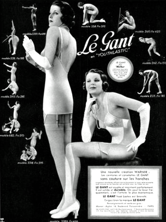 --Gaine-Warner---Gant-en-Youthlastic-1934--.png
