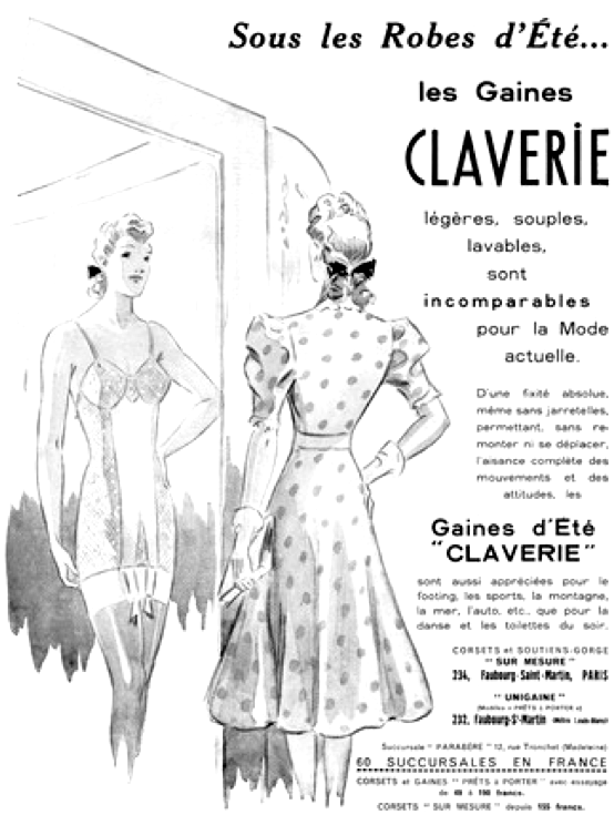 --Les-Gaines-CLAVERIE---Robes-d-ete---1939.png