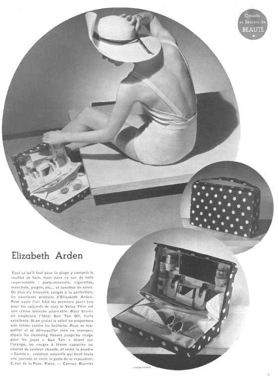 Vogue-ete-1935---Elizabeth-Arden-copie-2.jpg
