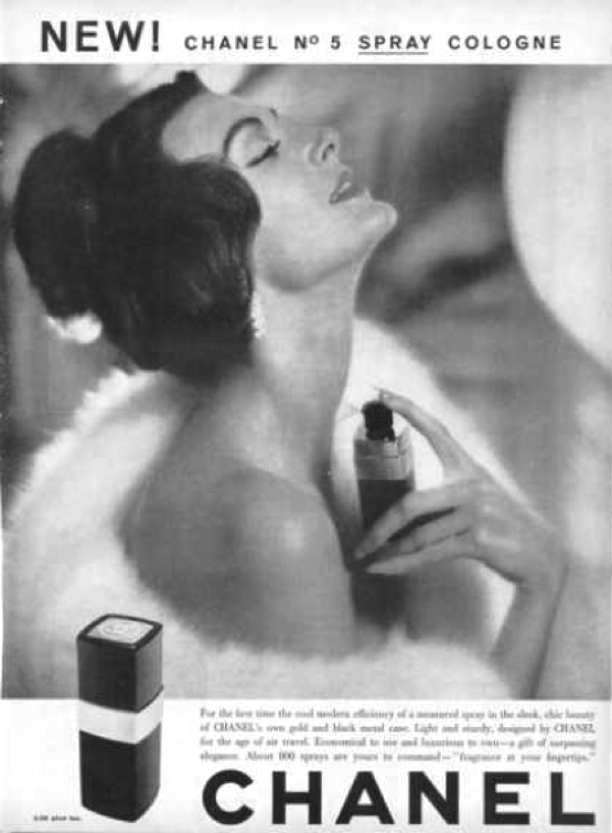 Chanel-n-5-Publicite-1959.png