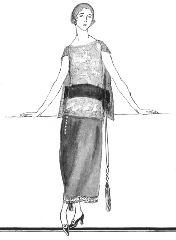Robe-1921-2.png