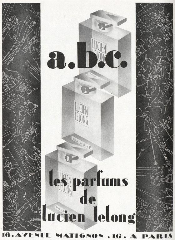 Lucien-Lelong-Parfums-1927.jpg