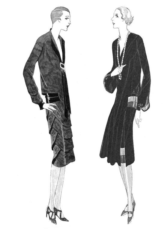 Robes-Jane-et-Germaine-Lecomte---Vogue-nov-1926.jpg