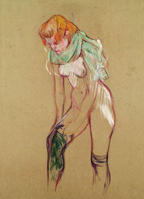 Toulouse-Lautrec-Woman-Pulling-Up-her-Stocking--1894--.jpg