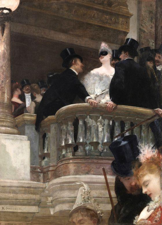 Le-Bal-de-l-Opera--Paris-1886.jpg