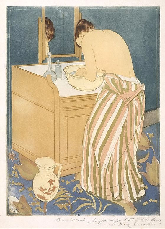 La-toilette---Mary-Cassatt---1890-1891-copie-1.jpg