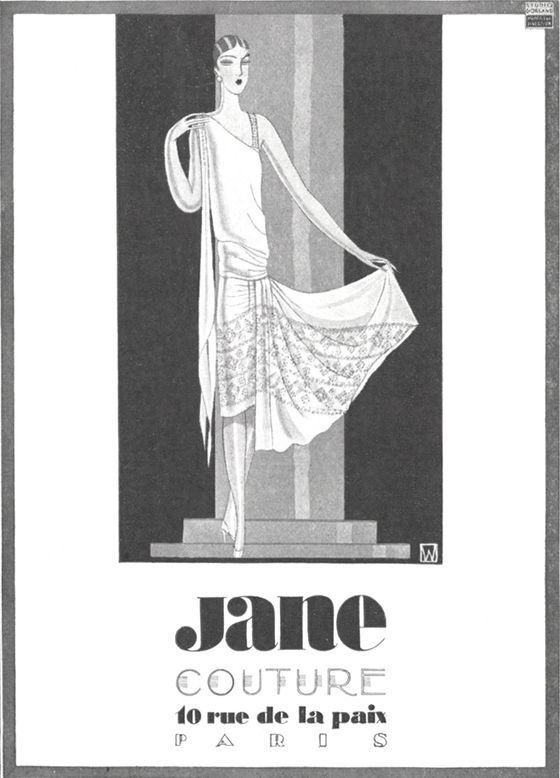 Jane-couture-1927.jpg