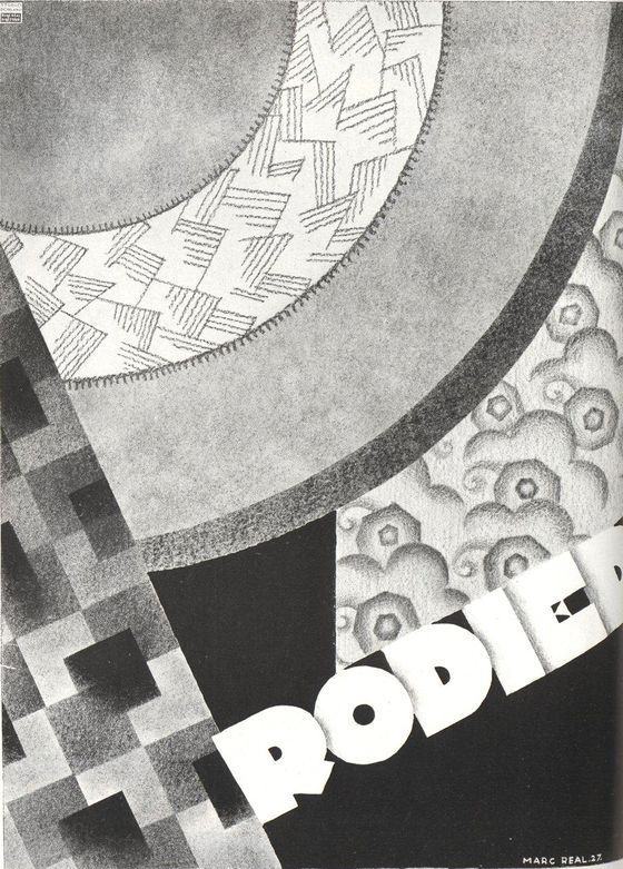 Rodier-1927.jpg
