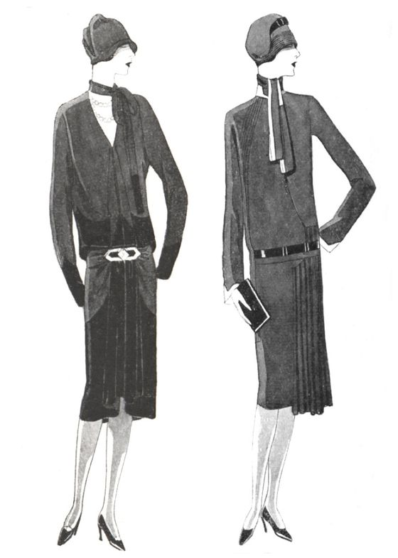 Robes-Georges-et-Janin---Vogue-nov-1926-copie-1.jpg