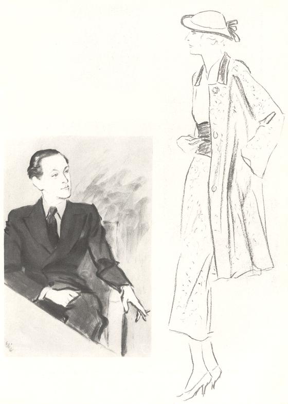 Molyneux-1934.png