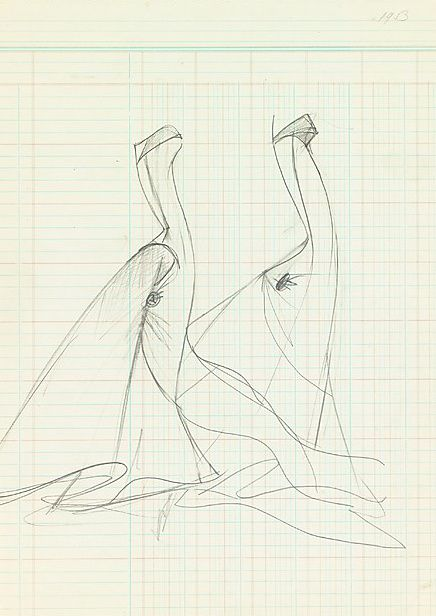 Sketch-Swan-Ball-Gown---Charles-James----1953.jpg
