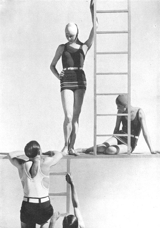 Vogue-ete-1929-copie.png