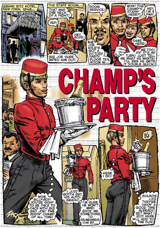 Champs-Party-01